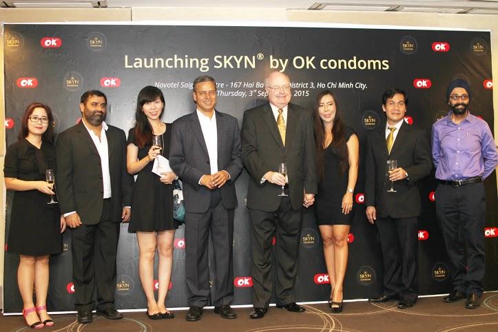 OK SKYN condoms 01