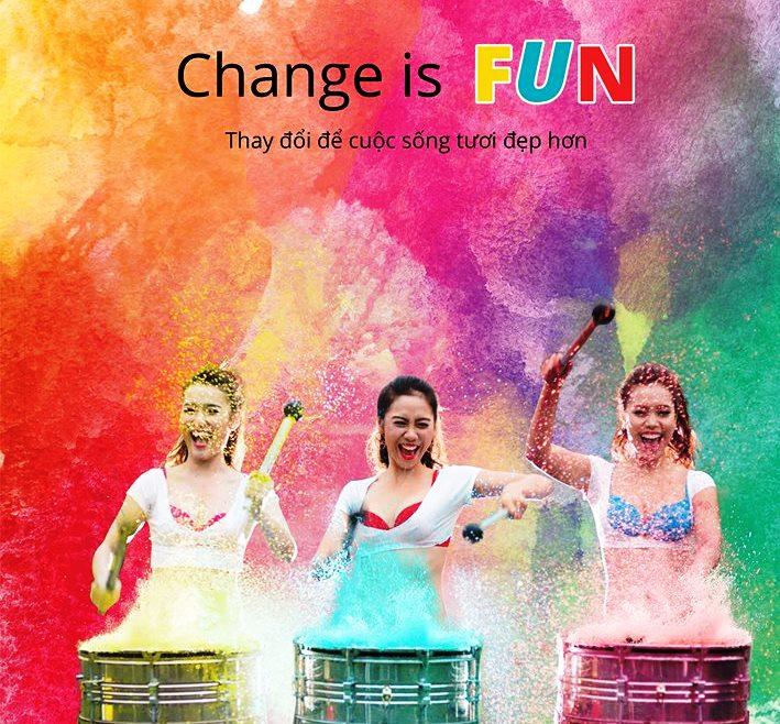 OK condom_Change is Fun - Copy