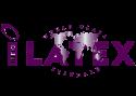 innolatex 125 x 89 logo