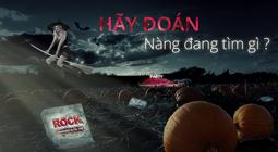 Sự Lựa Chọn Vàng halloween