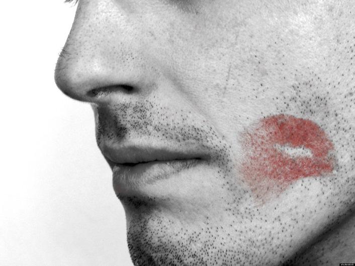 11 lý do vui đàn ông chán 'cơm' thèm 'phở'
