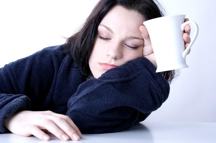 5 bệnh thường gặp của phụ nữ công sở