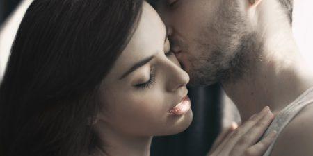 9 điều về sex đàn ông mong phụ nữ biết được