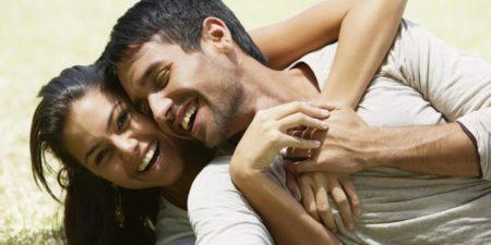 Bí quết tăng khả năng thụ thai