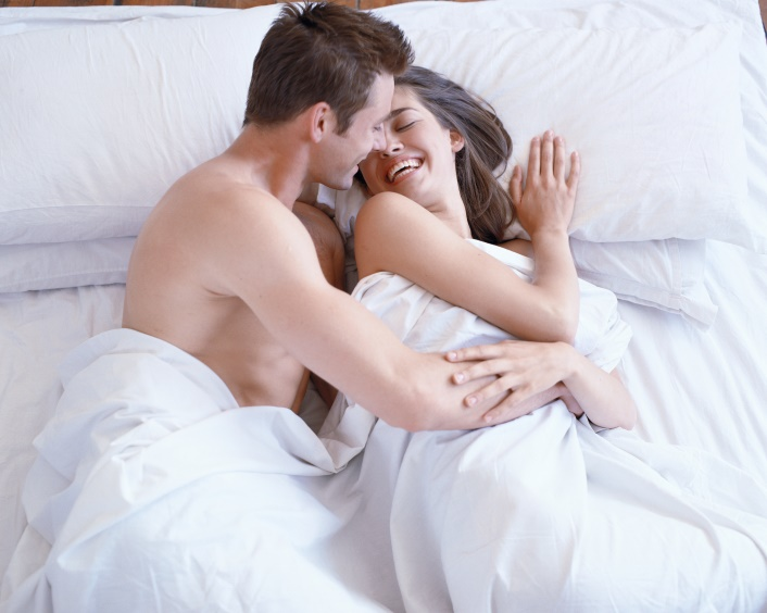 Tác hại sex không cực khoái