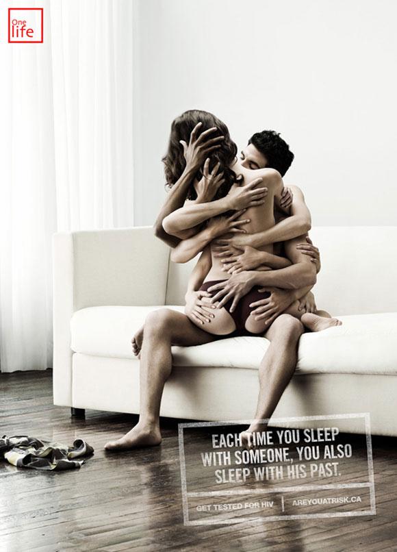 01-poster-tao-bao-hiv-aids