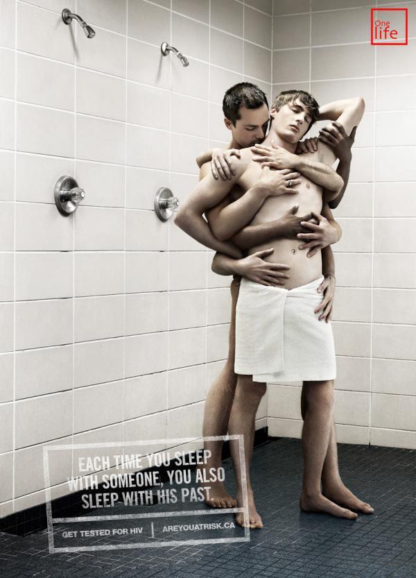 02-poster-tao-bao-hiv-aids