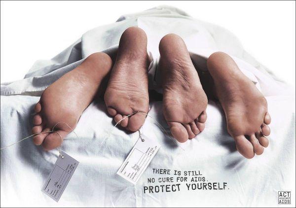 03-poster-tao-bao-hiv-aids