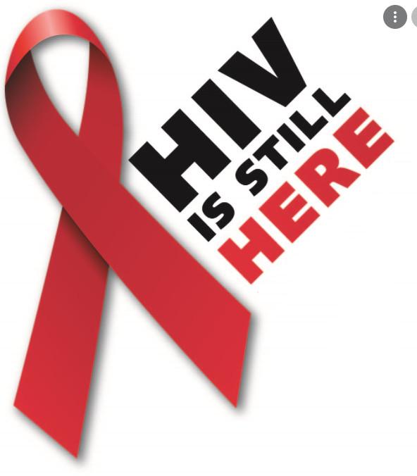 Chung tay đẩy lui HIV AIDS