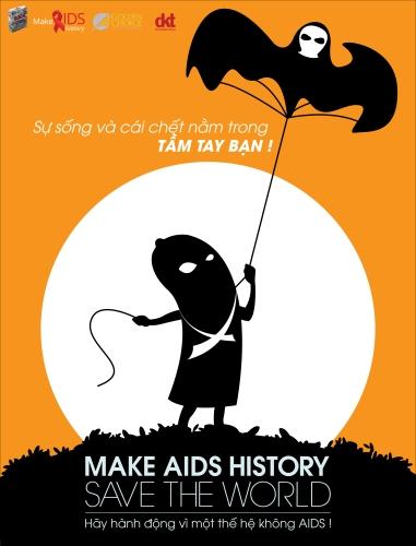 cuoc-thi-thiet-ke-make-aids-history-4