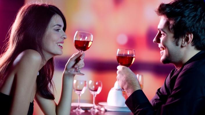 Đàn ông thích điều gì cho Valentine - 2