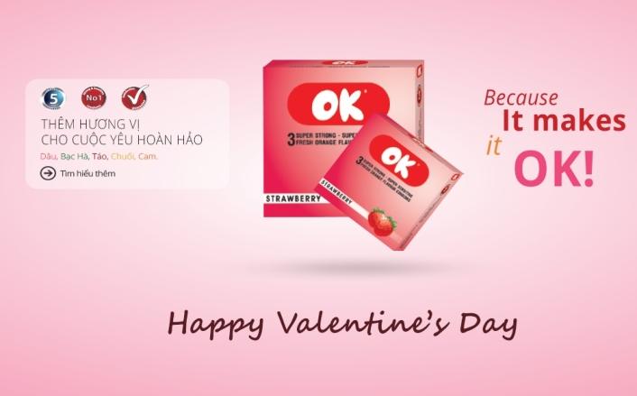 Quà tặng độc đáo cho nàng ngày Valentine - 5