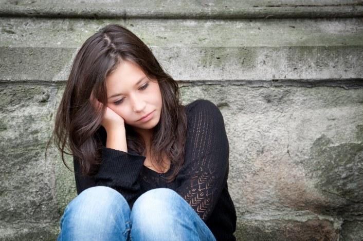 Quan hệ trong thời gian chậm kinh liệu có thai không