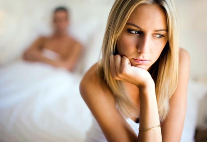 Quan hệ sau khi uống thuốc tránh thai khẩn cấp