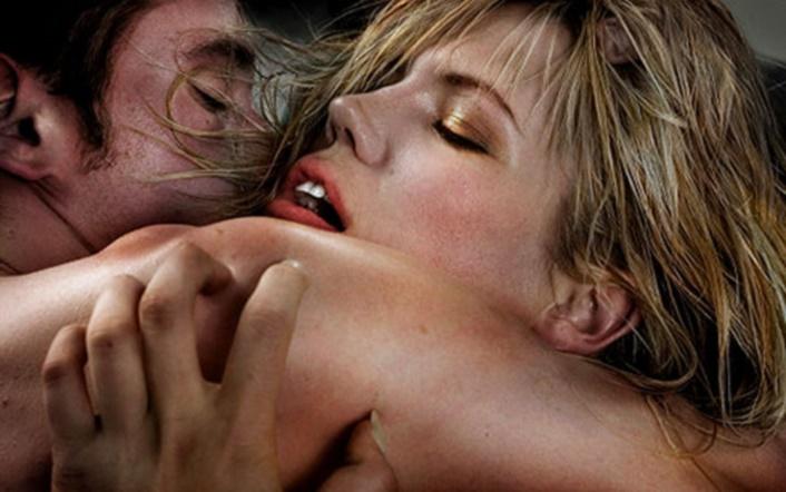 Dấu hiệu mắc chứng nghiện sex