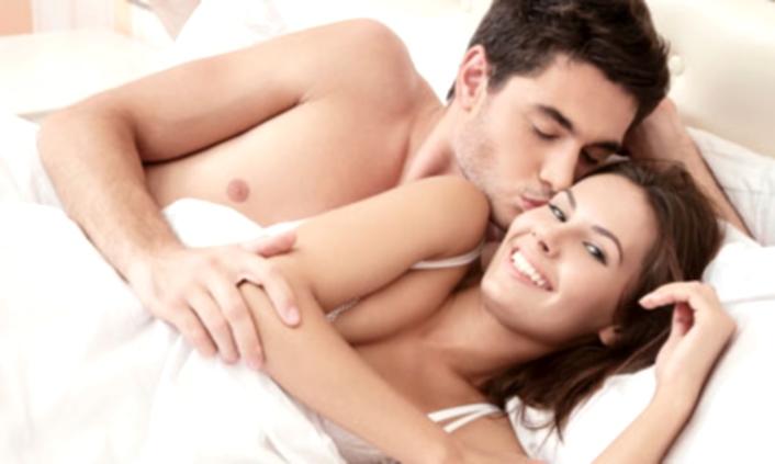 Phương pháp tính ngày tránh thai