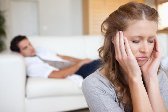 Quan hệ không an toàn ở bất kì thời điểm nào đều có thể mang thai