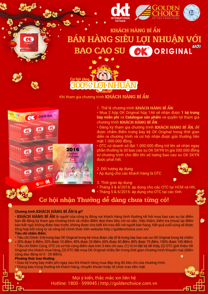 Thong-bao-tren-website