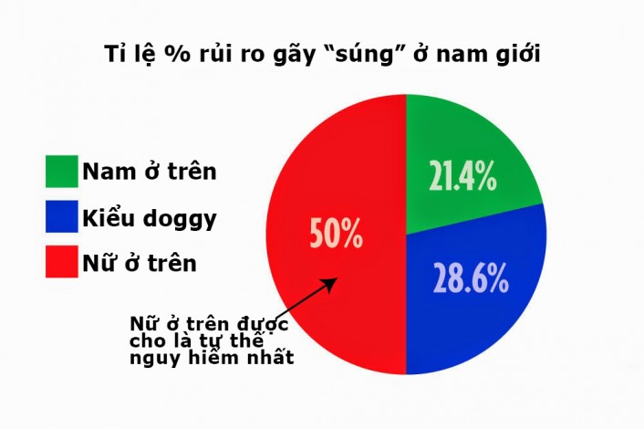 Thong ke ti le gay sung