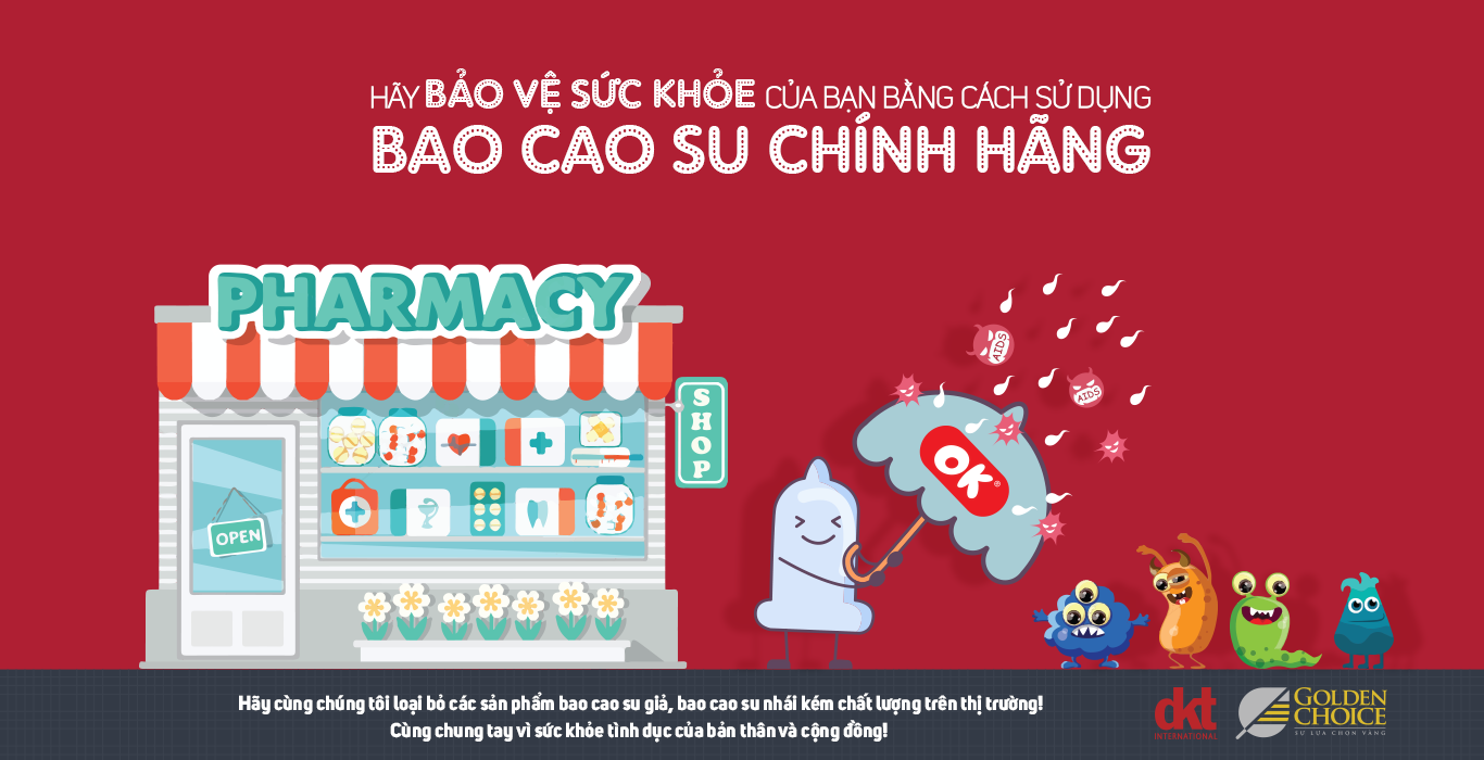 tac-hai-bcs_banner-website-2