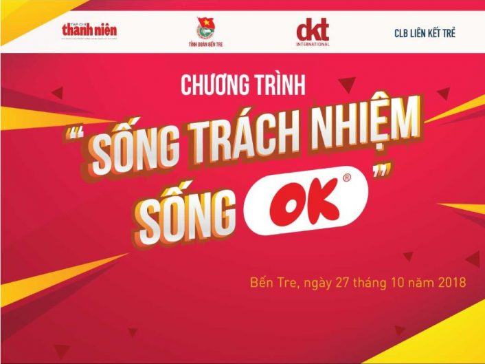 Song-co-trach-nhiem-song-ok