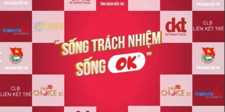 Song-Co-Trach-Nhiem