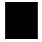 icon-Bao cao su cho nam & Hướng dẫn cách sử dụng