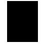 icon-Xuất tinh ngoài