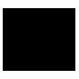 icon-Vòng tránh thai âm đạo