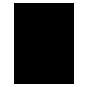 icon-Vòng tránh thai nội tiết