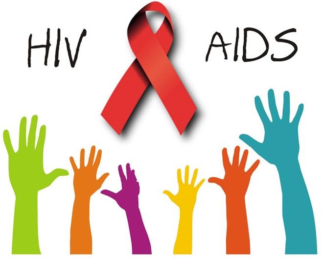 phong-chong-hiv-aids