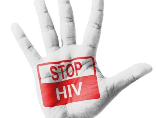 Ngan-chan-hiv/aids