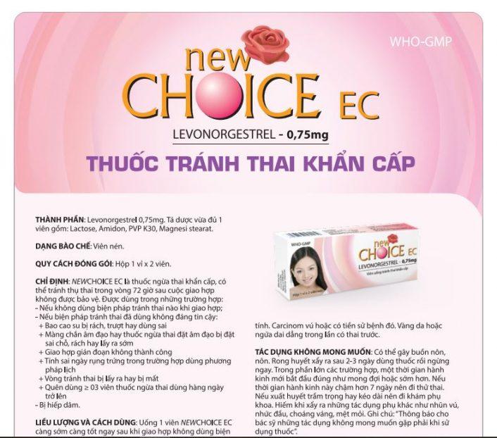 thuoc-tranh-thai-khan-cap-Newchoice