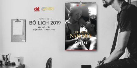 Bo-lich-2019