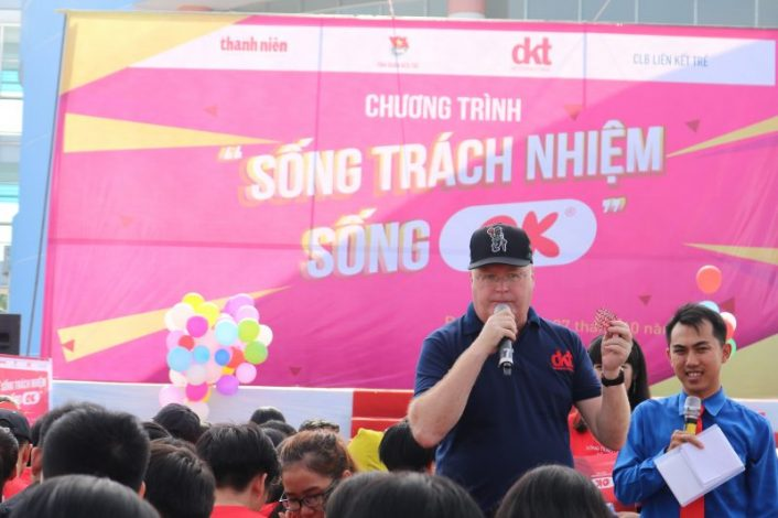 Song-co-trach-nhiem-song-ok-ben-tre-2