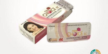 thuo-tranh-thai-new-choice