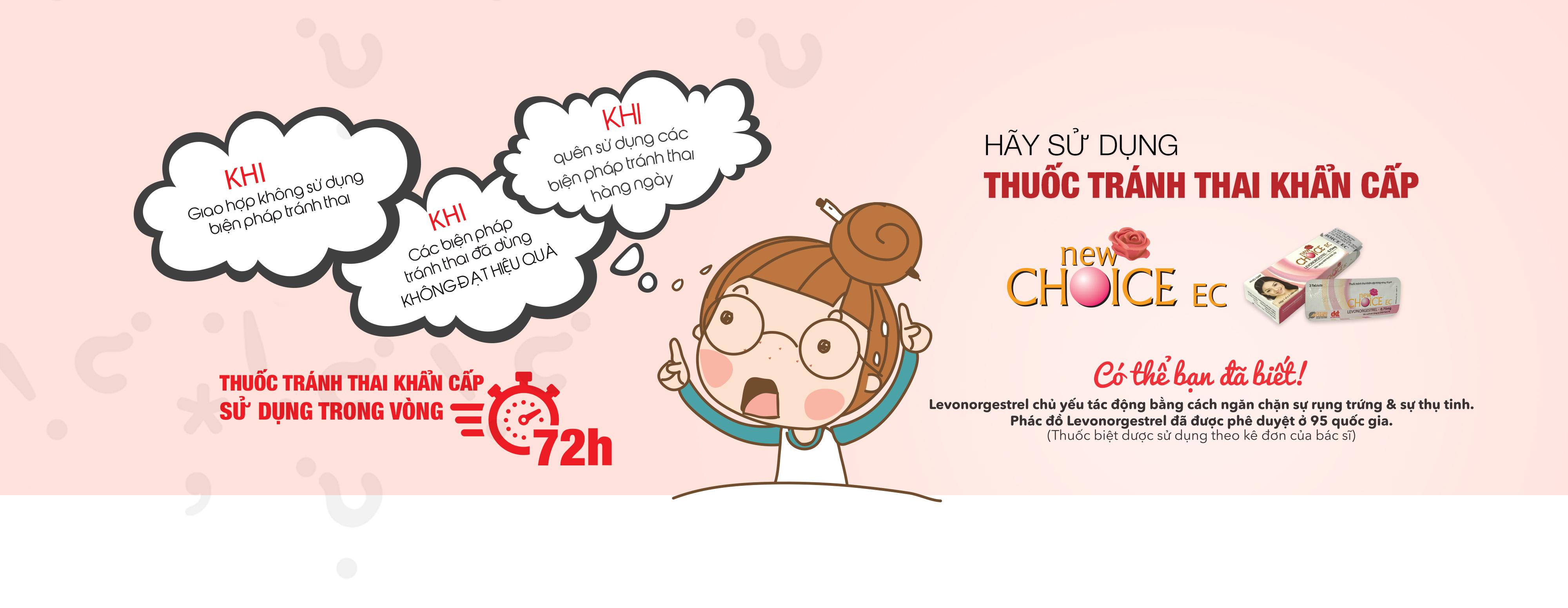 Banner-Thuoc-Tranh-Thai-new-Choice