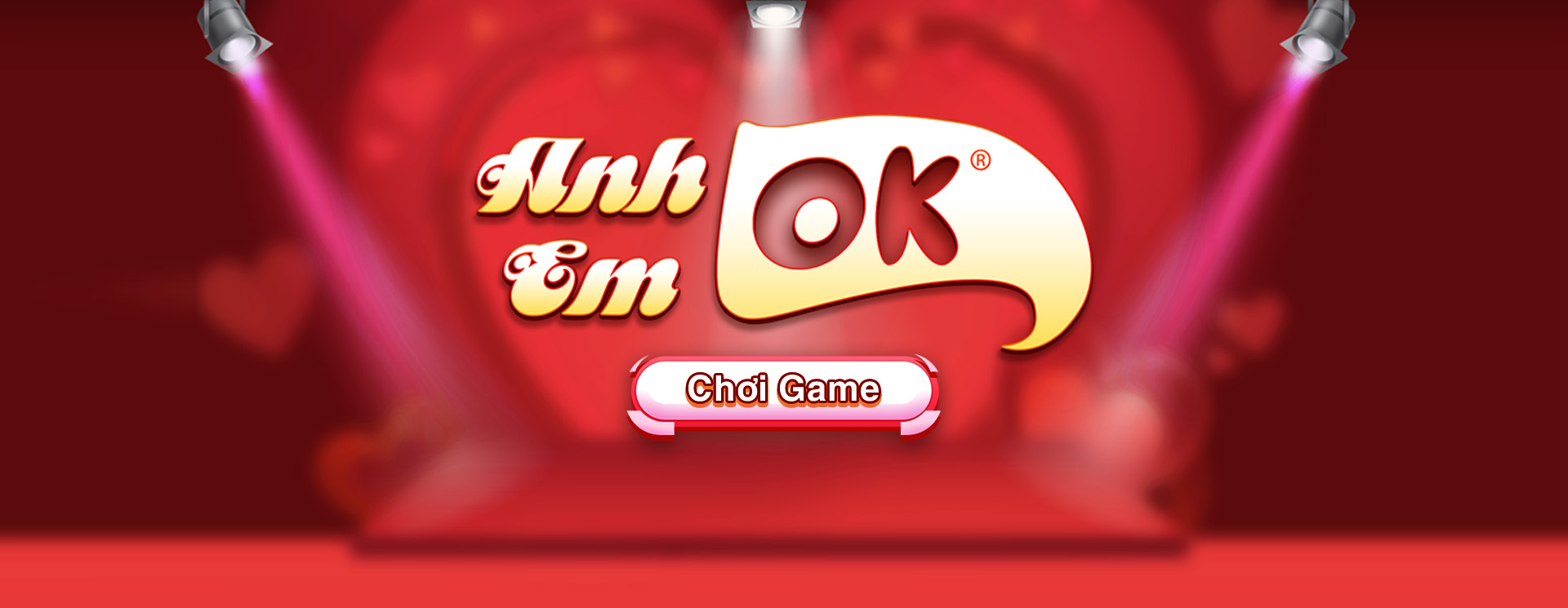 Game-Anh-OK