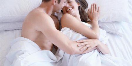Tác dụng thuốc tránh thai khẩn cấp