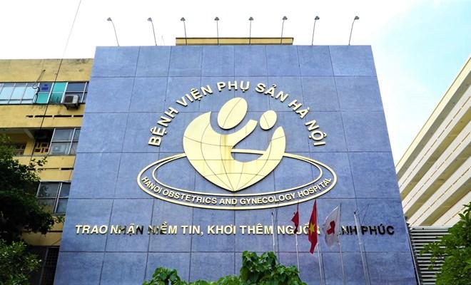 Bệnh viện phụ sản Hà Nội địa chỉ cấy que tránh thai uy tín