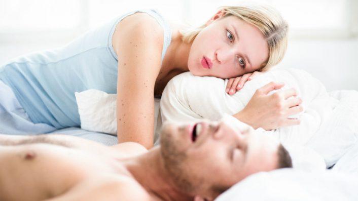 """5 điều tối kỵ vợ chồng trẻ sau khi quan hệ cần phải tránh kẻo """"rước họa"""" !"""