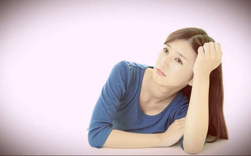 Điều hòa kinh nguyệt giảm bớt nỗi lo cho phụ nữ