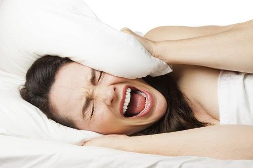 Người phụ nữ dễ gặp trở ngại tâm lý khi chưa thực sự sẵn sàng