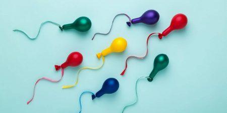 Phương pháp tránh thai xuất tinh ngoài âm đạo không ảnh hưởng đến sức khỏe của cả hai giới