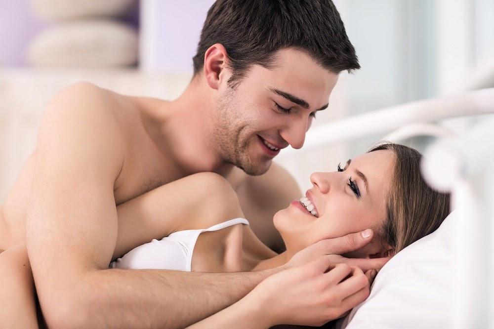 Cấy que tránh thai không ảnh hưởng đến khoái cảm của cặp đôi