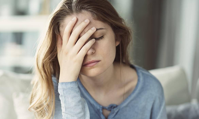 Nhiều người uống thuốc tránh thai khẩn cấp thường cảm thấy mệt mỏi