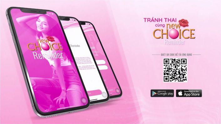 app-tranh-thai