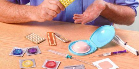 Biện pháp tránh thai tiếng anh là gì? 3 biện pháp tránh thai phổ biến hiện nay