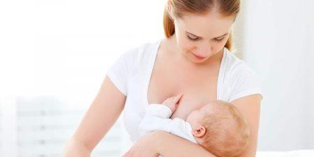 Mẹ đang cho con bú có thể dùng thuốc tránh thai khẩn cấp