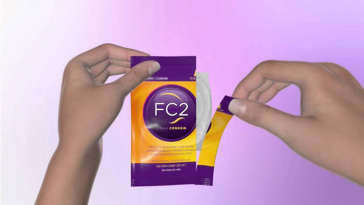 Bao cao su FC2 sở hữu nhiều ưu điểm.
